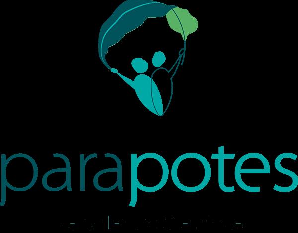 Parapotes